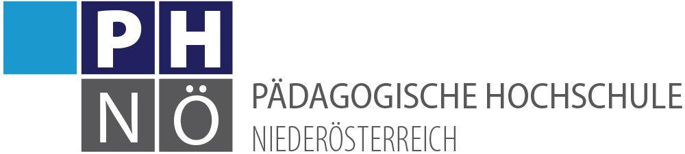 Pädagogische Hochschule Niederösterreich – PH NÖ